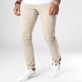 /achat-chinos/teddy-smith-pantalon-chino-10109204d-beige-185532.html