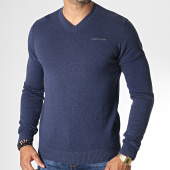 /achat-pulls/teddy-smith-pull-pulser-bleu-chine-185575.html