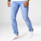 /achat-jeans/tommy-hilfiger-jeans-jean-slim-scanton-heritage-6623-bleu-denim-185572.html