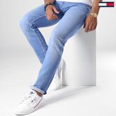 /achat-jeans/tommy-jeans-jean-slim-scanton-heritage-6623-bleu-denim-185572.html