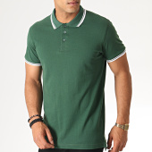 /achat-polos-manches-courtes/brave-soul-polo-manches-courtes-69-heroe-vert-blanc-185797.html