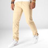 /achat-chinos/celio-pantalon-chino-pobelt-beige-185772.html