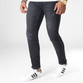 /achat-jeans/celio-jean-slim-porepair-noir-185774.html