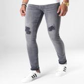 /achat-jeans/celio-jean-slim-poripped-gris-185775.html