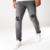 /achat-jeans/celio-jean-slim-poripped-gris-185775.html
