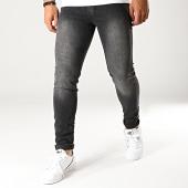 /achat-jeans/celio-jean-skinny-poslack45-noir-185788.html