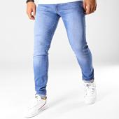 /achat-jeans/celio-jean-skinny-poskom45-bleu-denim-185789.html