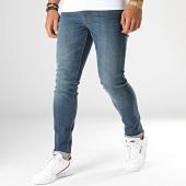 /achat-jeans/celio-jean-skinny-poskreen45-bleu-brut-185790.html