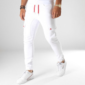 /achat-jogger-pants/classic-series-jogger-pant-2666-blanc-185770.html