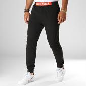 /achat-pantalons-joggings/diesel-pantalon-jogging-a-bandes-peter-00s560-0bawr-noir-bleu-roi-blanc-185692.html