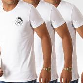 /achat-t-shirts/diesel-lot-de-3-tee-shirt-all-timers-randal-00sj5l-0tanl-blanc-185711.html
