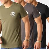 /achat-t-shirts/diesel-lot-de-3-tee-shirt-all-timers-randal-00sj5l-0tanl-noir-vert-kaki-gris-anthracite-185712.html