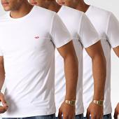 /achat-t-shirts/diesel-lot-de-3-tee-shirt-all-timers-randal-00sj5l-0wavc-blanc-185713.html