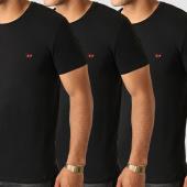 /achat-t-shirts/diesel-lot-de-3-tee-shirt-all-timers-randal-00sj5l-0wavc-noir-185714.html