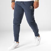 /achat-pantalons-joggings/diesel-pantalon-jogging-peter-00st1n-0cand-bleu-185717.html