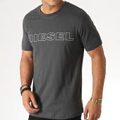 /achat-t-shirts/diesel-tee-shirt-jake-00cg46-0darx-gris-anthracite-185724.html