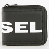 /achat-portefeuilles/diesel-portefeuille-zippy-hiresh-noir-185730.html