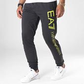 /achat-pantalons-joggings/ea7-pantalon-jogging-8nppc3-pj05z-noir-vert-fluo-185757.html