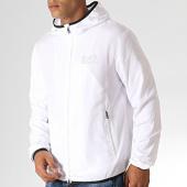/achat-vestes/ea7-veste-zippee-capuche-8npb04-pnn7z-blanc-185758.html