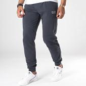/achat-pantalons-joggings/ea7-pantalon-jogging-8npp53-pj05z-noir-argente-185763.html