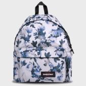 https://www.laboutiqueofficielle.com/achat-sacs-sacoches/sac-a-dos-floral-padded-pakr-blanc-gris-bleu-185737.html