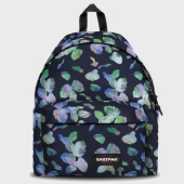 /achat-sacs-sacoches/eastpak-sac-a-dos-floral-padded-pakr-noir-vert-violet-185738.html