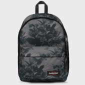 /achat-sacs-sacoches/eastpak-sac-a-dos-out-of-office-gris-noir-185744.html