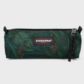 /achat-sacs-sacoches/eastpak-trousse-benchmark-single-vert-185748.html