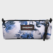 /achat-sacs-sacoches/eastpak-trousse-floral-benchmark-single-blanc-bleu-gris-185749.html