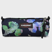 /achat-sacs-sacoches/eastpak-trousse-benchmark-single-noir-vert-violet-185750.html