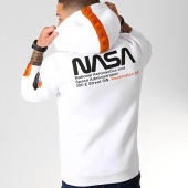 /achat-sweats-capuche/final-club-x-nasa-sweat-capuche-space-exploration-avec-patchs-et-broderie-250-blanc-185754.html