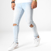 /achat-jeans/gianni-kavanagh-jean-skinny-ripped-knees-bleu-wash-185700.html