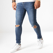 /achat-jeans/gianni-kavanagh-jean-skinny-ripped-knees-bleu-brut-185701.html