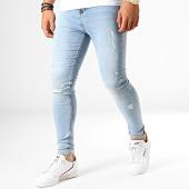 /achat-jeans/gianni-kavanagh-jean-skinny-splats-bleu-denim-185702.html