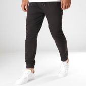 /achat-jogger-pants/la-maison-blaggio-jogger-pant-romeo-noir-185803.html