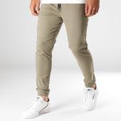 /achat-jogger-pants/la-maison-blaggio-jogger-pant-romeo-vert-kaki-185804.html