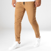 /achat-jogger-pants/la-maison-blaggio-jogger-pant-romeo-camel-185808.html