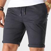 /achat-shorts-chinos/la-maison-blaggio-short-chino-victor-bleu-marine-185817.html