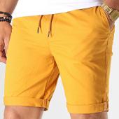 /achat-shorts-chinos/la-maison-blaggio-short-chino-victor-jaune-moutarde-185818.html