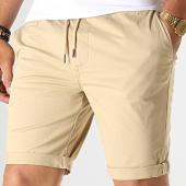 /achat-shorts-chinos/la-maison-blaggio-short-chino-victor-beige-185821.html
