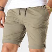/achat-shorts-chinos/la-maison-blaggio-short-chino-victor-vert-kaki-185822.html