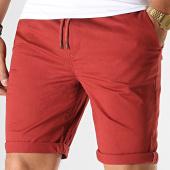 /achat-shorts-chinos/la-maison-blaggio-short-chino-victor-rouge-brique-185823.html