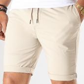 /achat-shorts-chinos/la-maison-blaggio-short-chino-victor-beige-185825.html