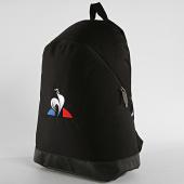/achat-sacs-sacoches/le-coq-sportif-sac-a-dos-essential-backpack-noir-185689.html