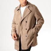 /achat-manteaux/mackten-manteau-trench-coat-1982-camel-185814.html