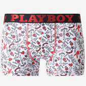 /achat-boxers/playboy-boxer-saint-valentin-blanc-noir-185718.html