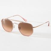 /achat-lunettes-de-soleil/ray-ban-lunettes-de-soleil-marshall-ii-6348m-9069-rose-185726.html