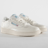 /achat-baskets-basses/reebok-baskets-club-c-85-dv8811-chalk-paperwhite-cyan-185819.html