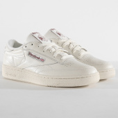 /achat-baskets-basses/reebok-baskets-club-c-85-dv8812-chalk-paperwhite-maroon-185820.html