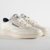 /achat-baskets-basses/reebok-baskets-club-c-85-dv8815-chalk-paperwhite-navy-185824.html